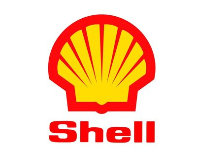 SHELL WITH RENTAL APT & COMMERCIAL UNIT