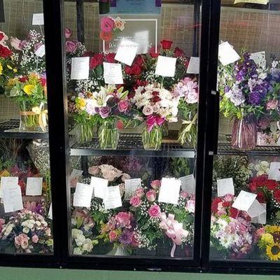 Flower Shop for Sale in Orlando
