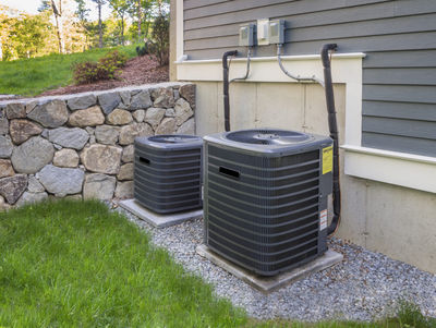 Residential Heating and Air Company For Sale in Port. St. Lucie
