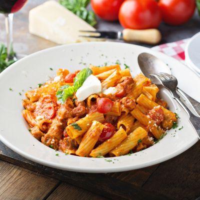 Italian Restaurant for Sale in Brevard County