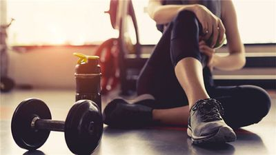 State of the Art Absentee Gym Business for Sale in NY
