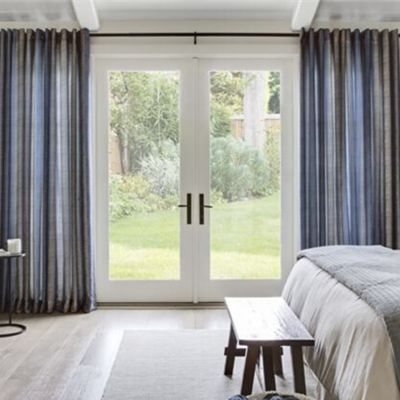 Window Treatments and Blinds for Sale in Charlotte, FL
