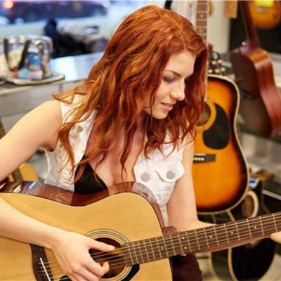 Music Stores for Sale in Bonita Springs Florida