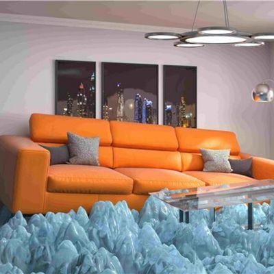 HVAC Company for Sale in Cape Coral Florida