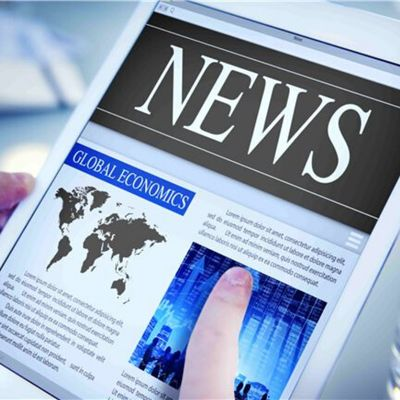 Well Established Media Company for Sale in Fort Myers Florida
