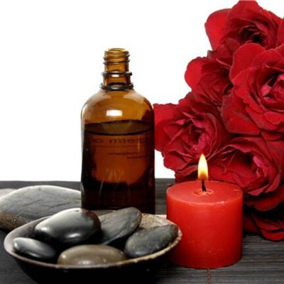 Online Massage Kit Business for Sale in Tampa Florida