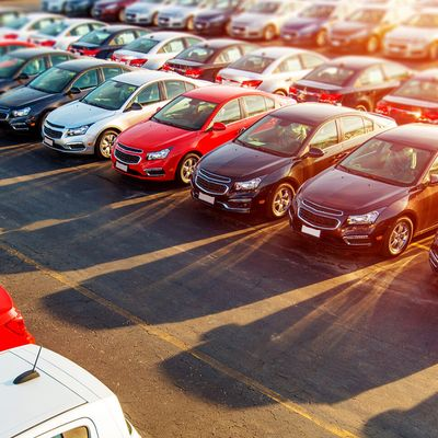 Fully Operational, Profitable, used Car Dealership in South Florida for Sale