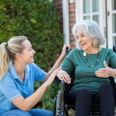 Home Health Agency for Sale in West Palm Beach Florida