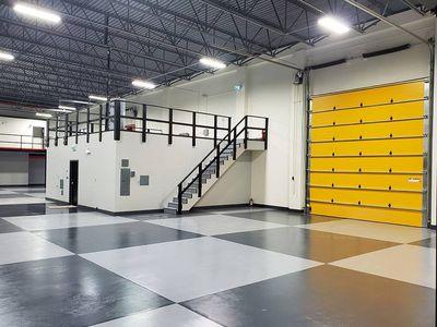 598 Warren Ave, Penticton - General & Light Industrial - 9,100sf