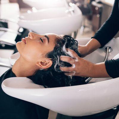 Boutique Hair Salon & Spa for Sale in Miami Florida