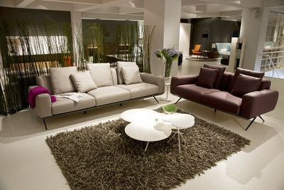Home Furnishing and Accessory Store For Sale