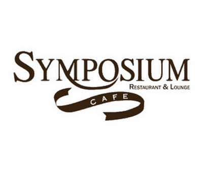 SYMPOSIUM CAFE FOR SALE