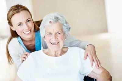 Senior Care Franchise for Sale - Over 700 Locations