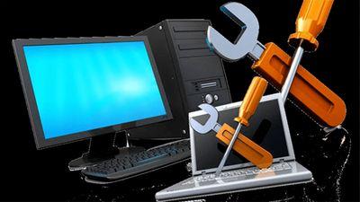 Computer Repair Business for Sale in Sarasota