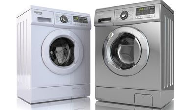 Highly Rated Used Appliance Store