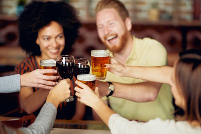 Sports Grill and Pub for Sale