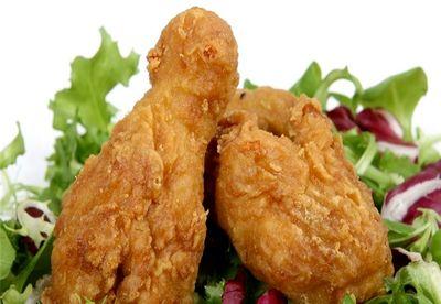 Fried Chicken Restaurant for Sale in Southwest Miami Florida