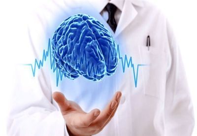 Neurology,Rehab and Pain Practice for Sale in Jacksonville FL