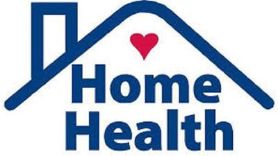 Home Health Agency for Sale in Miami Florida