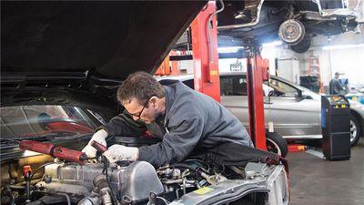 Auto General Repair Business for Sale in Deerfield Beach Florida
