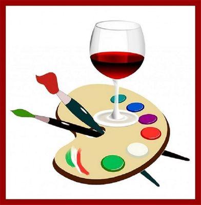 Paint Coaching Centre for Sale