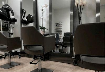 Hair Salon / Day Spa for Sale in Aventura, Florida