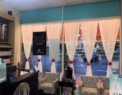 Established Salon for Sale in Belleair Bluffs