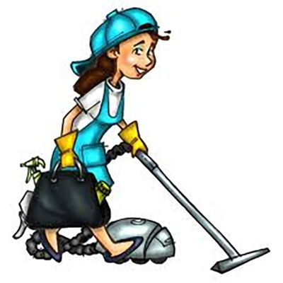 Residential Cleaning Service for Sale in Sarasota, Florida
