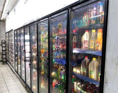 Grocery Store with for Sale in Miami FL