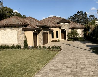 Landscape Business for Sale in Orlando FL