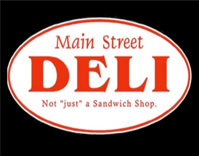 Deli and Food Mart for Sale in Tarpon Springs FL