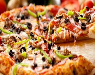 Established Pizzeria for Sale in Palm Harbor, FL