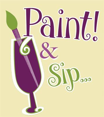 Paint & Sip Franchise for Sale in Orlando, FL