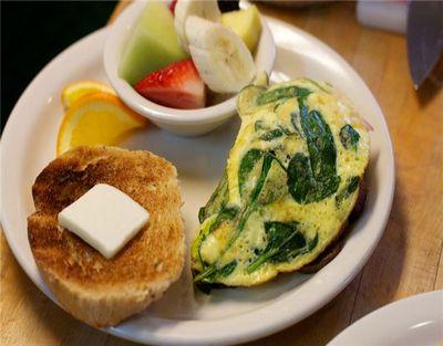 Breakfast & Lunch Restaurant for Sale in Florida