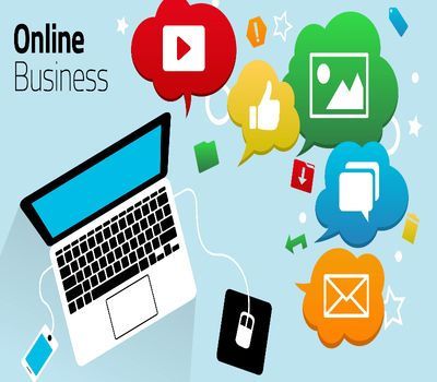 Web Based Business for Sale in Clearwater, FL