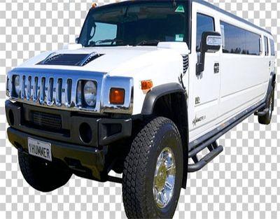 Limousine Service Business for Sale in Pensacola FL