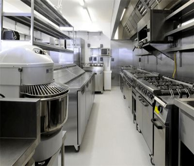 Restaurant Equipment and Parts for Sale in Miami FL