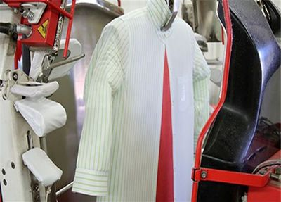 Profitable Dry Cleaner for Sale in Miami