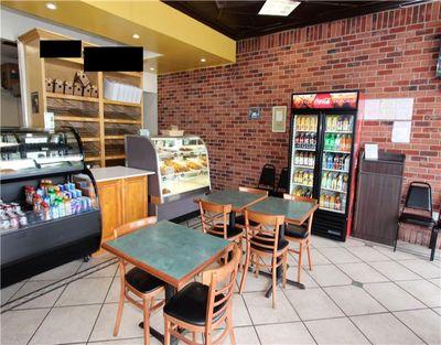 Bagel Business For Sale in Oakland Park