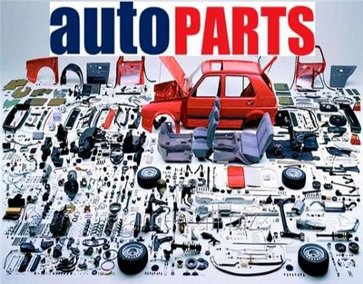 Auto Part Business for Sale in Miami