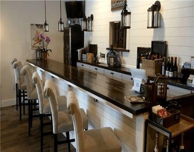 Siesta Key Wine Bar for Sale