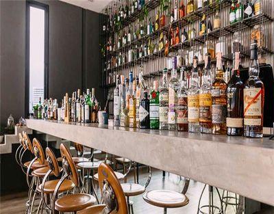 Liquor Store with Adjacent Bar for Sale in Bradenton