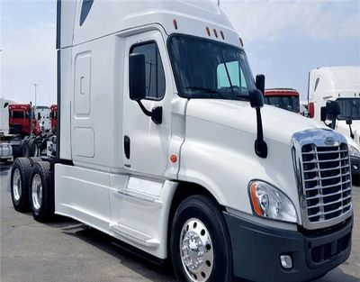 Trucking / Freight Hauling Company in Sarasota
