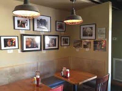Bar/restaurant With Real Estate for Sale in Florida