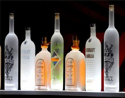 Liquor License for Sale in Duval County