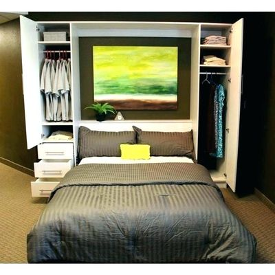 Murphy Beds and Closets Business for Sale in Sarasota