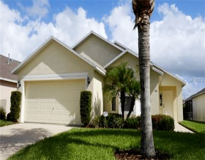 Property Management Business in Kissimmee FL