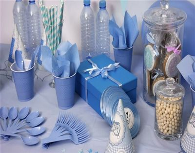 Party Supply Business for Sale in Tampa