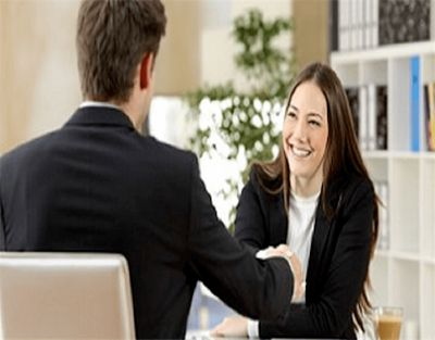 Staffing Company for Sale in Tampa FL