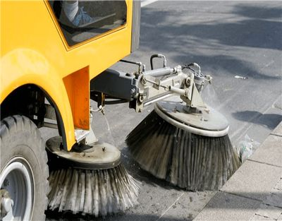 Property Maintenance Business for Sale in Lee County